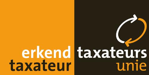 Logo Taxateurs Unie